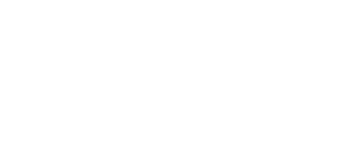 レイフィールド ロゴ